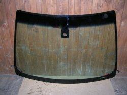 Стоимость на стекла для Форд Фокуса