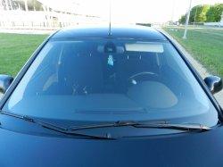 Лобовое стекло benson отзывы