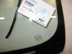 Лобовое стекло AGC