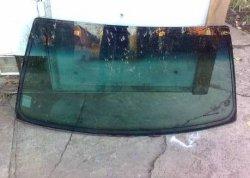 ВАЗ 2109 лобовое стекло