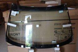 Лобовое стекло ваз 2115 цена