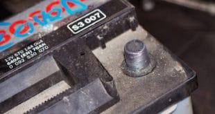 1390318653_akkumulyator-dlya-ford-fokus-2-original