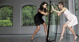 1403550310_lobovoe-steklo-zamena